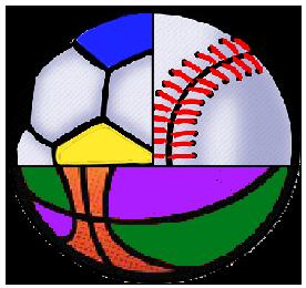 Ecole Multi-Sports